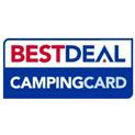 logo Bestdeal CampingCard
