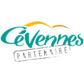 logo Cévennes Tourisme