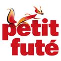 logo Petit Futé