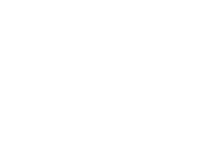 60 ans du camping