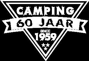 Camping 60 seizoen