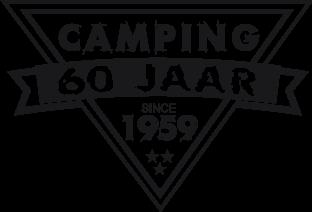Camping 60e seizoen