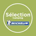 Sélection camping Michelin